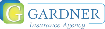 Gardner Insurance Agency - Southern California Insurance Agency